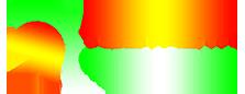 TecTroya Logo